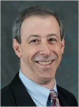 Robert Wittenstein will serve as the president of the Dunwoody Homeowners Association starting with the Feb. 8 meeting.
