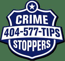 crimestoppers-logo