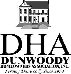 DHA-logo4
