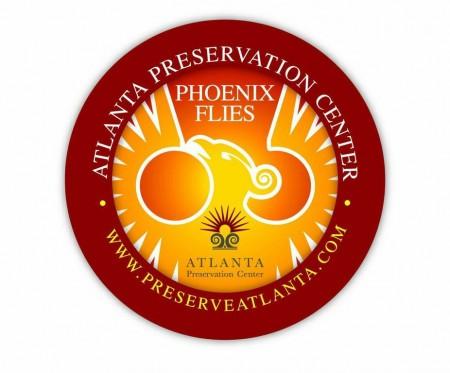 PhoenixFlies
