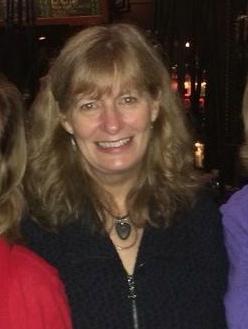 Angela Cassidy