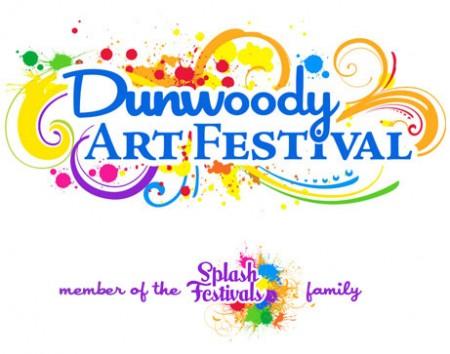 DunwoodyArtFestival1