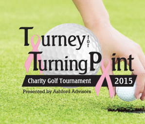 tourney-2015-featured-image