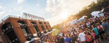 Great Atlanta Beer Festival
