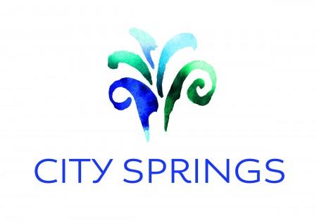 City-Springs-Logo_sm