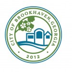 brookhaven seal 2