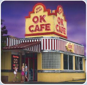 ok-cafe