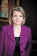 State Rep. Beth Beskin