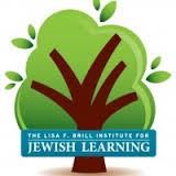 jewish-learning