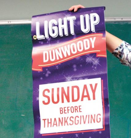 light-up-dunwoody-banner-e1445431601910