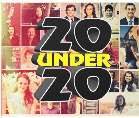 010816_SS_20under20_Cover
