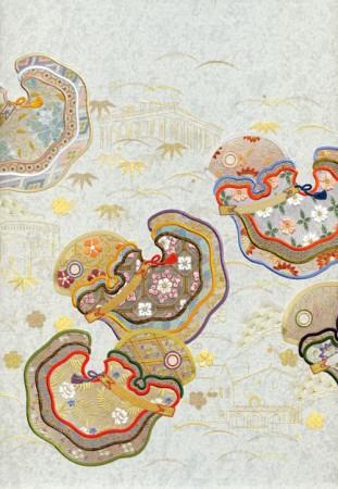 The-International-Gagaku-Traditional-Japanese-Dance-e1448998206617