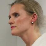 Amanda Rhein, Senior Director of Transit Oriented Development and Real Estate at MARTA