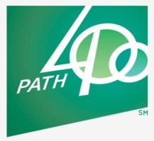 path400 logo