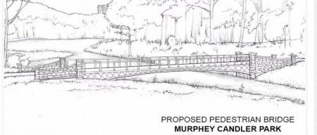 murphey bridge