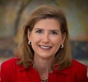 State House candidate Deborah Silcox.