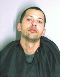 Jezlias Maysonet (DeKalb County Jail)