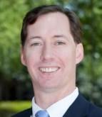 Brookhaven City Council member Bates Mattison.
