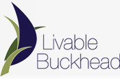 Livable Buckhead logo