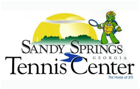 SS tennis center