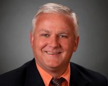 Dr. David Marshall, sports medicine medical director at Children's Healthcare of Atlanta.