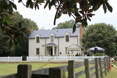 1599px-donaldson-bannister_house_and_cemetery_dunwoody_ga_2012