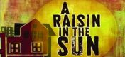 a-raisin-in-the-sun