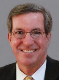 State Rep. Tom Taylor.
