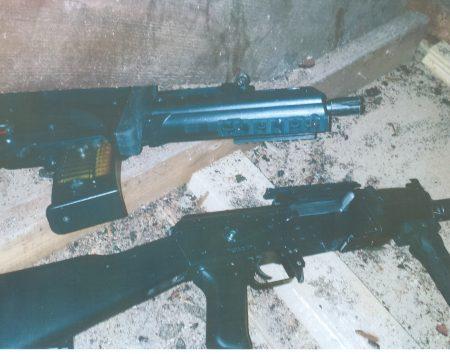 fake-gun-2