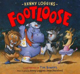 kenny-loggins-footloose