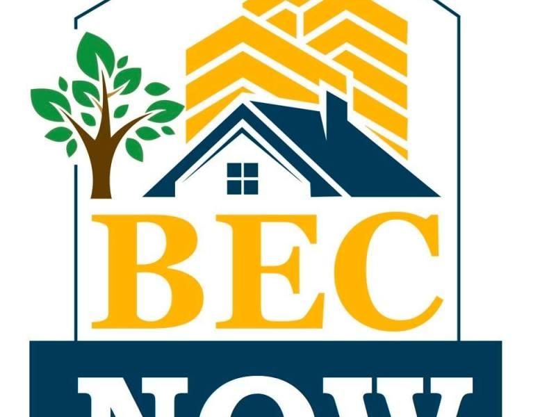 buckhead exploratory committee logo