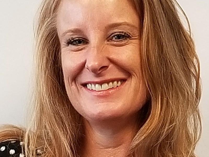 Denise Starling of Livable Buckhead