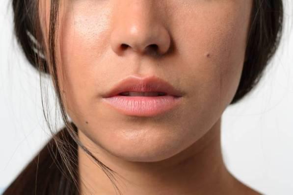 Nariz: os pesquisadores destacam que a história da evolução do nariz é complexa e envolve outros fatores (Mheim3011/Thinkstock)