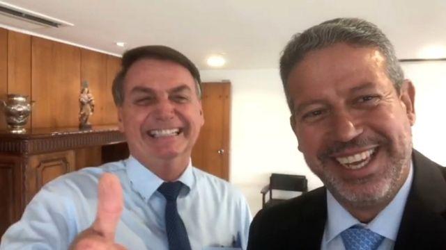 _111906243_bolsonaro-lira-zap-22-04-2020