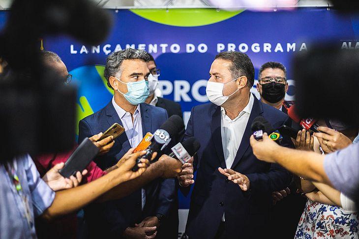 csm_renan-rafael-agenciaalagoas_cd5ec1ecee