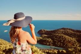 Mljet île Croatie