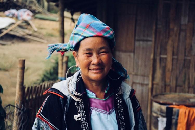 portraits_vietnam3