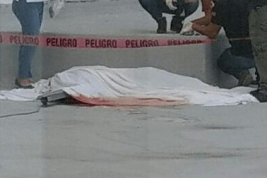 CAE EXTRANJERO DE UN PISO 15, EN CANCÚN