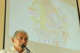 YA VIENE LA FERIA EXPOMOR 2018. DEL 16 AL 26 DE MARZO PRÓXIMO