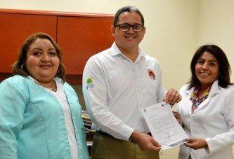 DELITOS DE ALTO IMPACTO SE INCREMENTAN EN QUINTANA ROO, RECONOCE VICE FISCAL