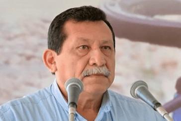 SCJN, ORDENA DESTITUIR AL PRESIDENTE MUNICIPAL DE PARAÍSO TABASCO