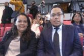 EL CENTRO DE JUSTICIA ALTERNATIVA PENAL DEL ESTADO, CUMPLE LINEAMIENTOS EN LA HOMOLOGACIÓN DE PROCEDIMIENTOS.