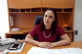 IEQROO ANUNCIA QUE REUTILIZARÁ MATERIAL ELECTORAL DEL 2016 PARA LAS ELECCIONES DEL 1 DE JULIO DEL 2018.