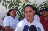 GRAVE REZAGO EN SALUD EN QUINTANA ROO, PONE EN RIESGO LA VIDA DE PACIENTES