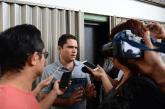 PROPONE PEREYRA ANALIZAR  PROYECTO DE GASODUCTO