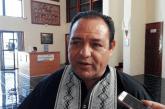 PERLA TUN FRENA  ENTRADA DEL PUESTO DE MANDO DE LA SSP A COZUMEL