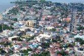 BUSCAN CREAR NUEVA RUTA  AÉREA ENTRE MÉXICO Y BELICE