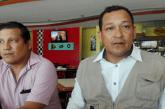 YA HAY INTERESADOS EN METER CAMIONES PARA TRANSPORTE PÚBLICO EN CHETUMAL
