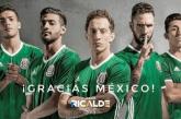 POLÍTICOS OPORTUNISTAS, TRAS VICTORIA DE MÉXICO