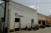 ICONO BAR DE TICUL YUCATÁN, DE 100 AÑOS DE ANTIGÜEDAD